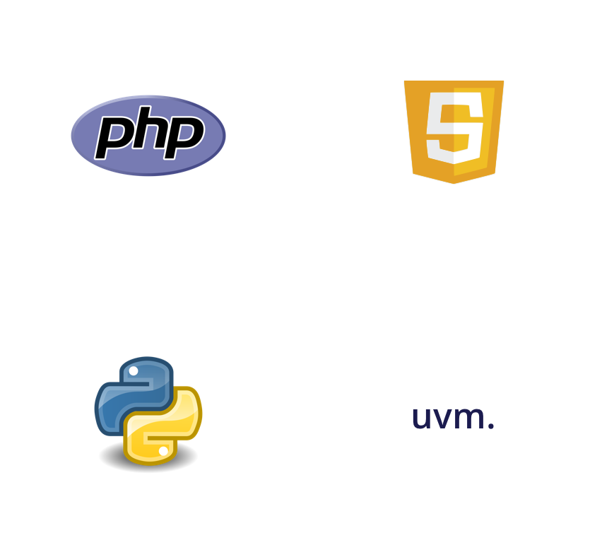 phonehook_php_js_python_uvm